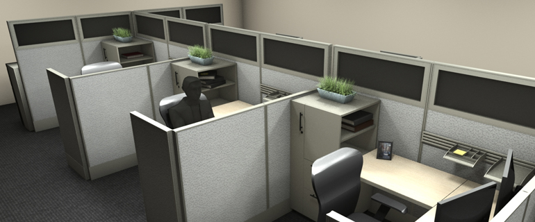 Interior design services regency seating for Office interior design services