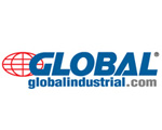 global-industrial-logo