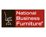 national-business-furniture-logo