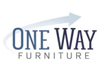 one-way-furniture-logo