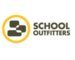 school-outfitters-logo