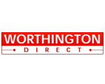 worthington-direct-logo