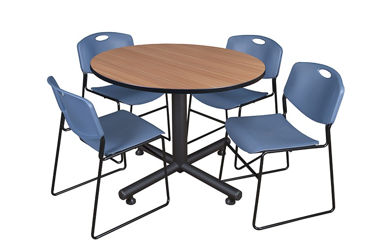 Enchanting 70+ Break Room Tables And Chairs Inspiration Of
