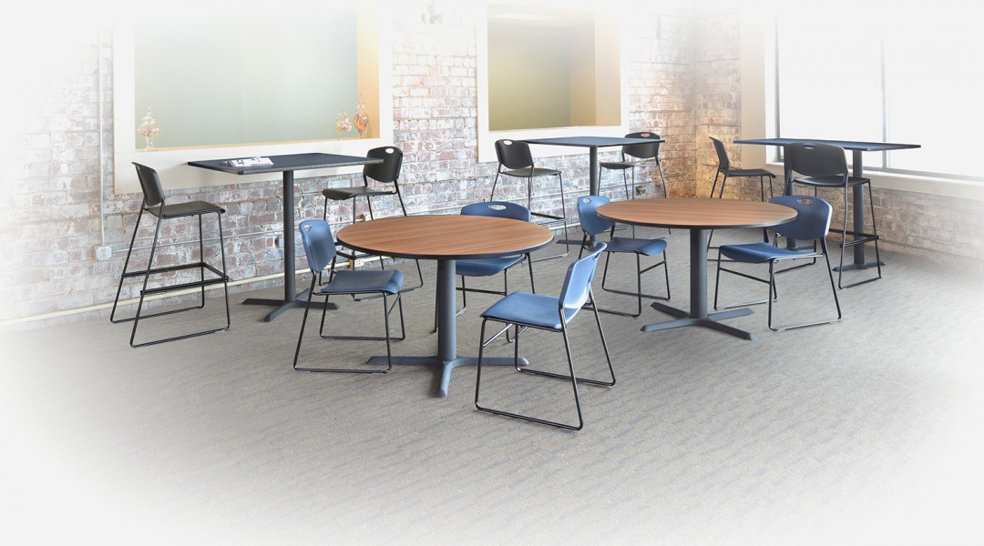Discount office supply 100 office furniture santa rosa for Cheap home furniture online shopping