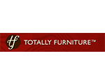 TotallyFurniture Logo